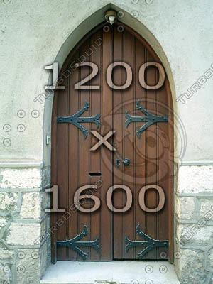 door_wood09_t.jpg