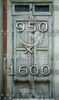 door_wood10.zip