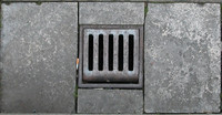 drain003.jpg