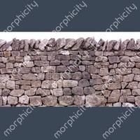 drystone001.jpg.zip