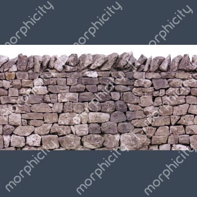 drystone001preview.jpg