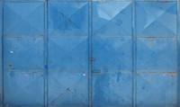 factorydoor01-low.jpg