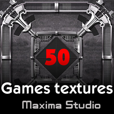 game_textures_thumbnails_01.jpg