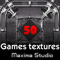 game_textures.zip