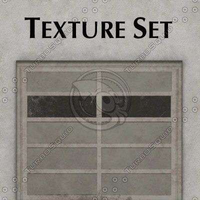 garage-wall-set1_512x512pre.jpg