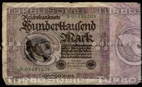 german banknote.jpg