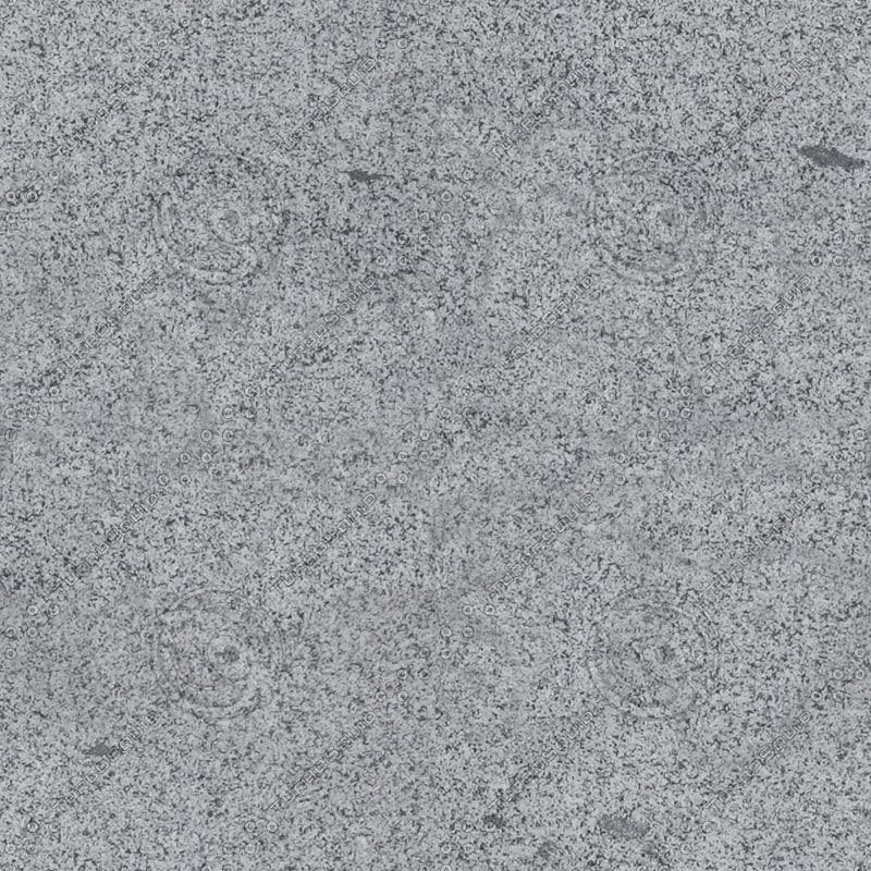 granite_wall_1.jpg