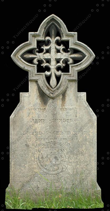 gravestone0100.jpg
