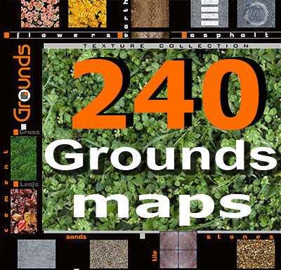 grounds_thumbnails_14.jpg