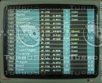 Airport Screen.jpg