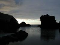 Madeira0486.jpg