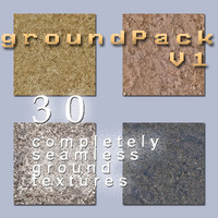 30maps_groundPack v1.zip