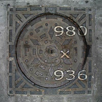 manhole01_t.jpg