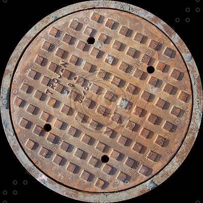 manhole2_thum.bmp