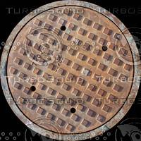 manhole2_1024x.bmp