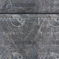 marble_wall_1_vol1.jpg