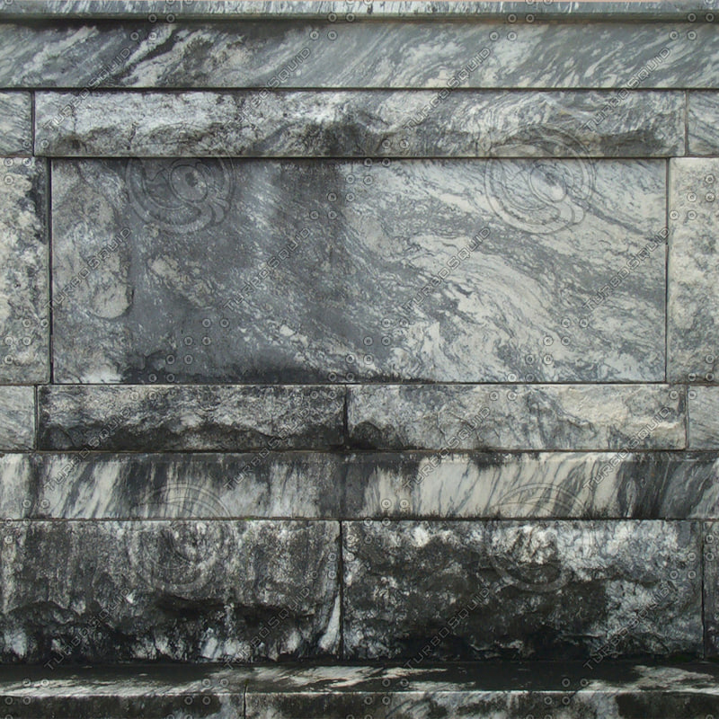 marble_wall_10.jpg