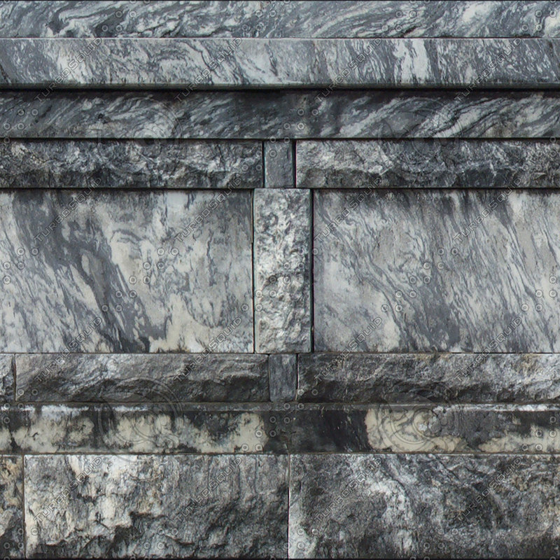 marble_wall_3.jpg