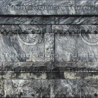 marble_wall_3_vol1.jpg