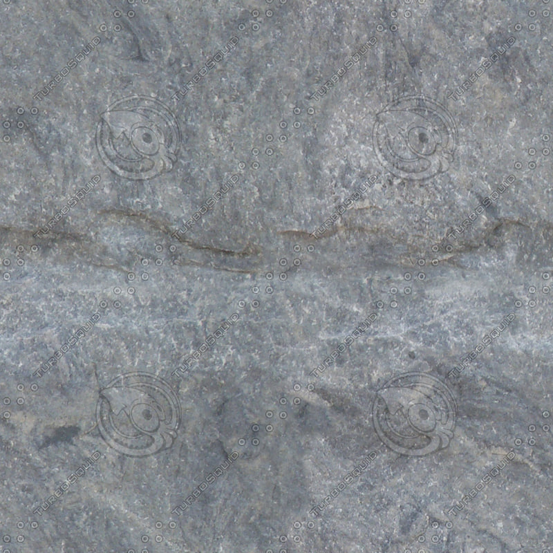 marble_wall_5.jpg