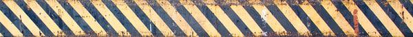 metal-rust-warning-stripes-1.jpg
