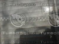 metal030.JPG
