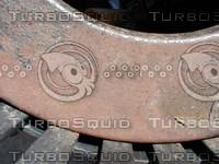 metal058.JPG