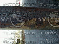 metal083.JPG