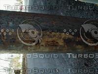 metal087.JPG