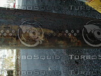 metal088.JPG