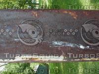 metal116.JPG