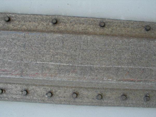 metal146.JPG