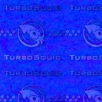 Blue Fuzz