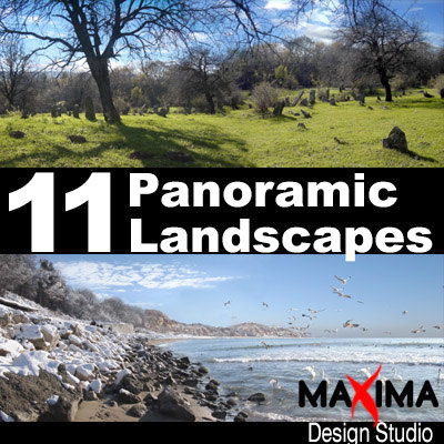 panorama_01_thumbnail5.jpg
