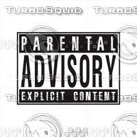 parental_advisory.ai