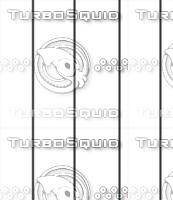 parquet_tile5_bump.jpg