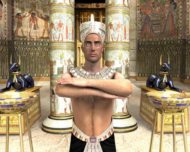 pharaooh.jpg