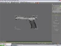 pistol tutorial v.1.0.rar