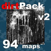 dirtPack v2.zip