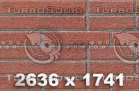 bricks14.jpg
