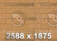 bricks21.jpg