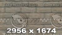 bricks13.jpg