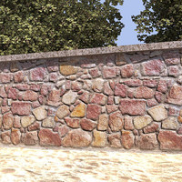 stonewall01.zip