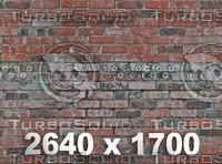 bricks11.jpg