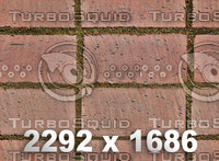 bricks17.jpg