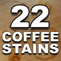 stains.zip