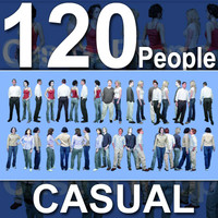 120_CasualPeople.zip