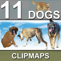11_Dog_Clipmaps.zip