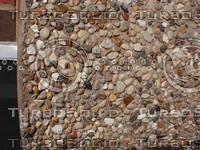 rock110.jpg