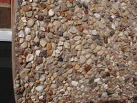 rock6.jpg